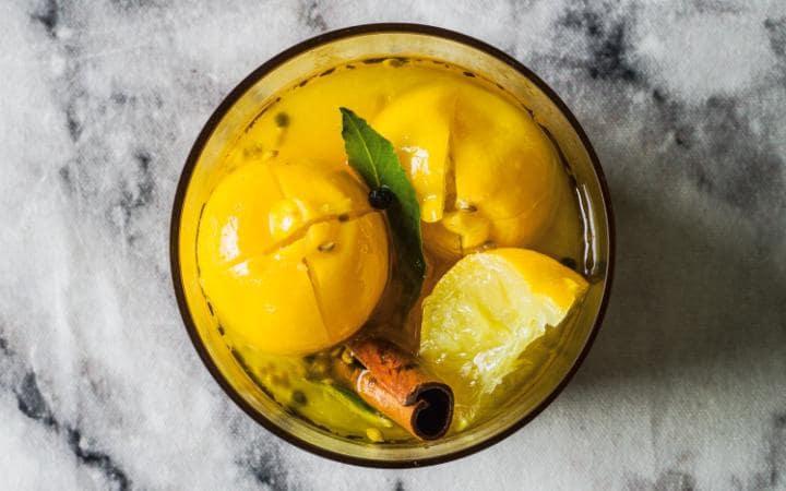 preserved-lemon-large