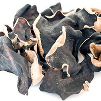 BlackFungus