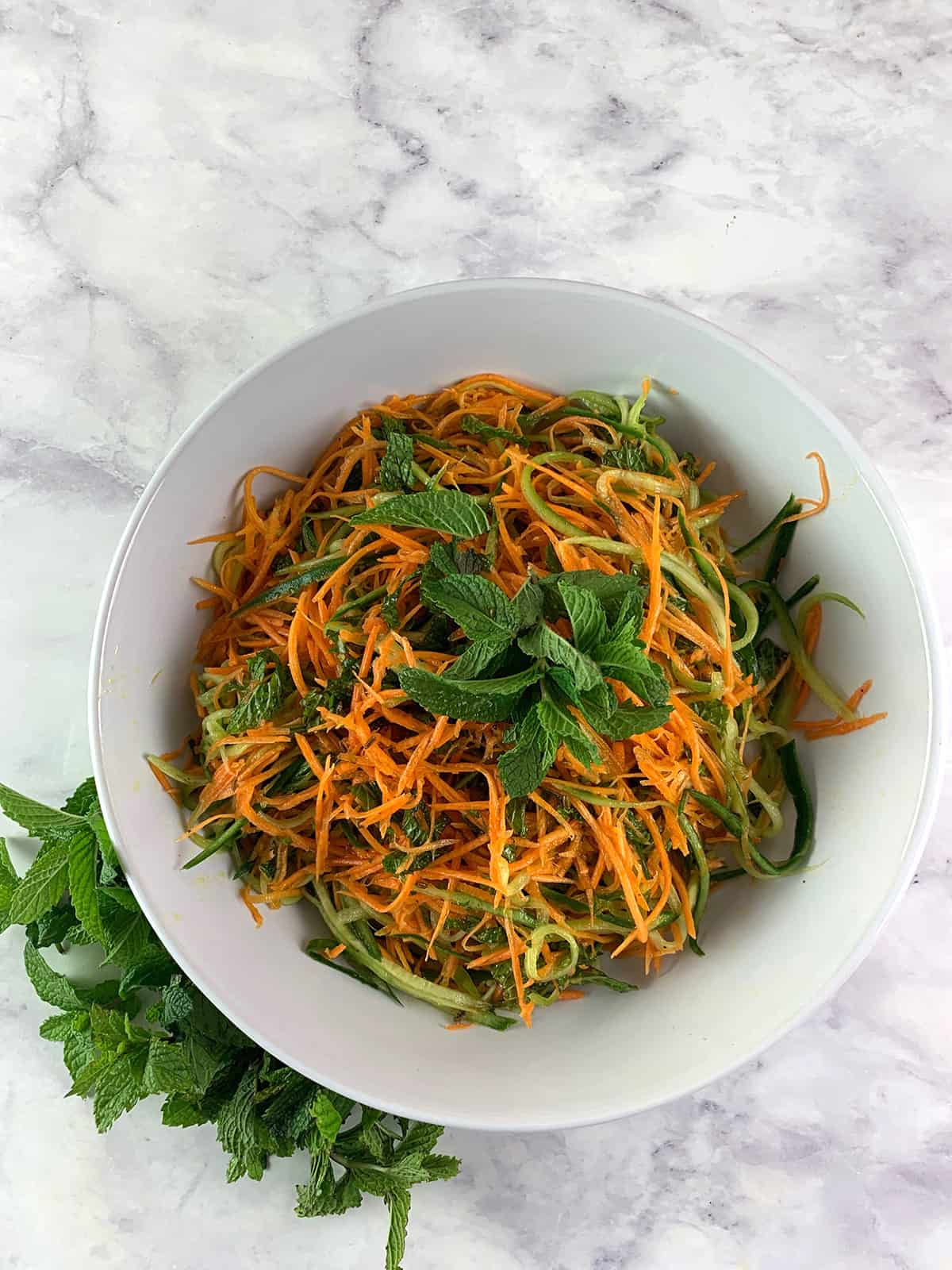 AROMATIC-CUCUMBER-&-CARROT-SALAD-