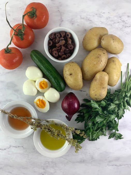 INGREDIENTS-FOR-POTATO-SALAD-WITH-EGG