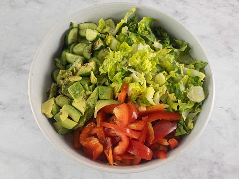 NGREDIENTS-IN-BOWL-FOR-GEM-LETTUCE-SALAD