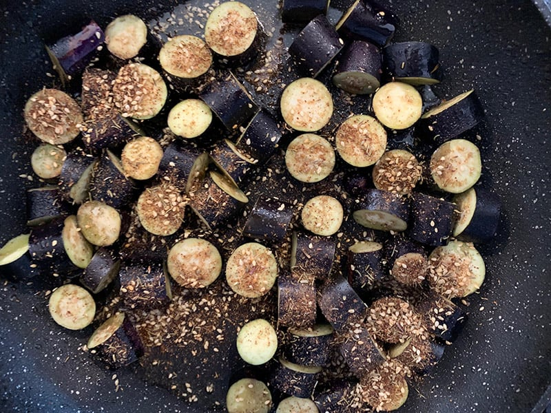 03-SAUTE-EGGPLANTS-WITH-ZAATAR