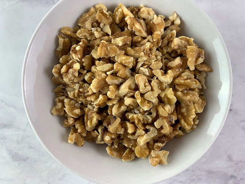 05-CHOPPED-WALNUTS