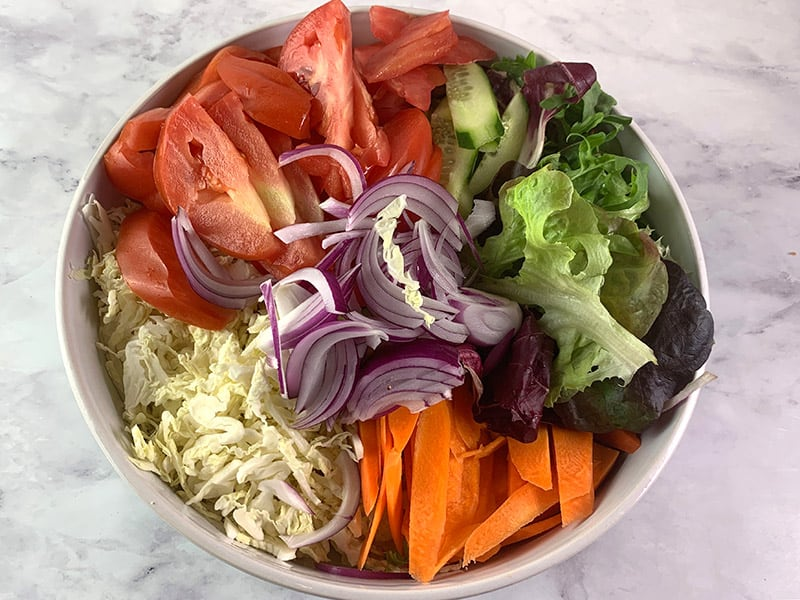 08-MIXED-SALAD-INGREDIENTS-IN-BOWL