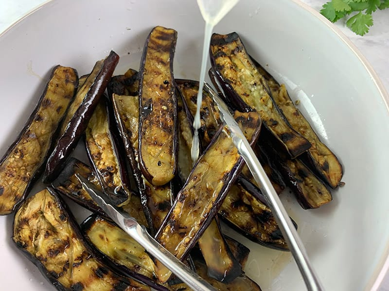 ADD-LIME-JUICE-TO-HOT-JAPANESE-EGGPLANT