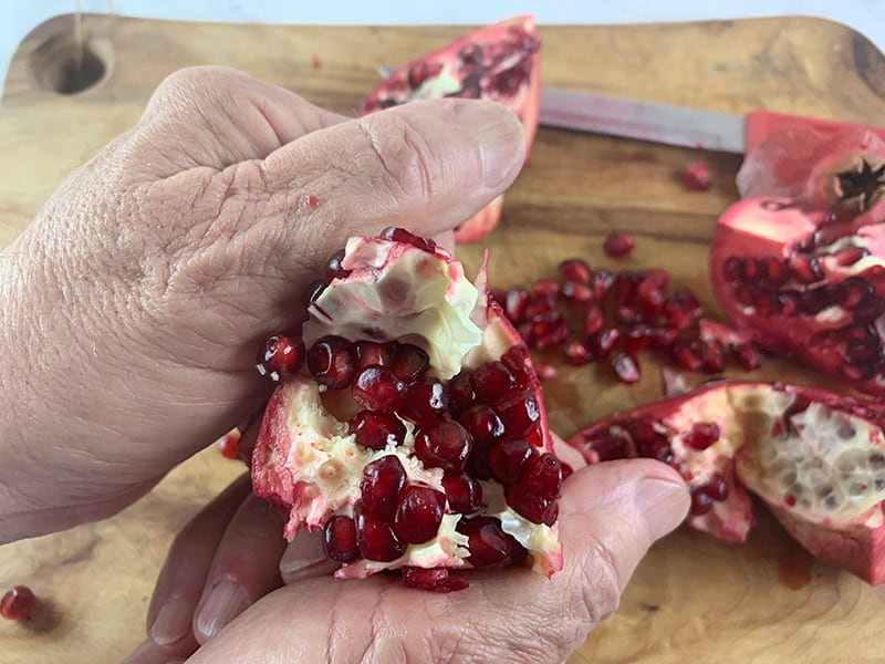 10-BREAK-POMEGRANATE-APART