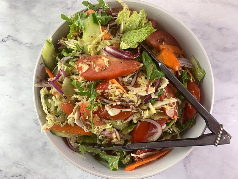 10-TOSSING-MIXED-SALAD