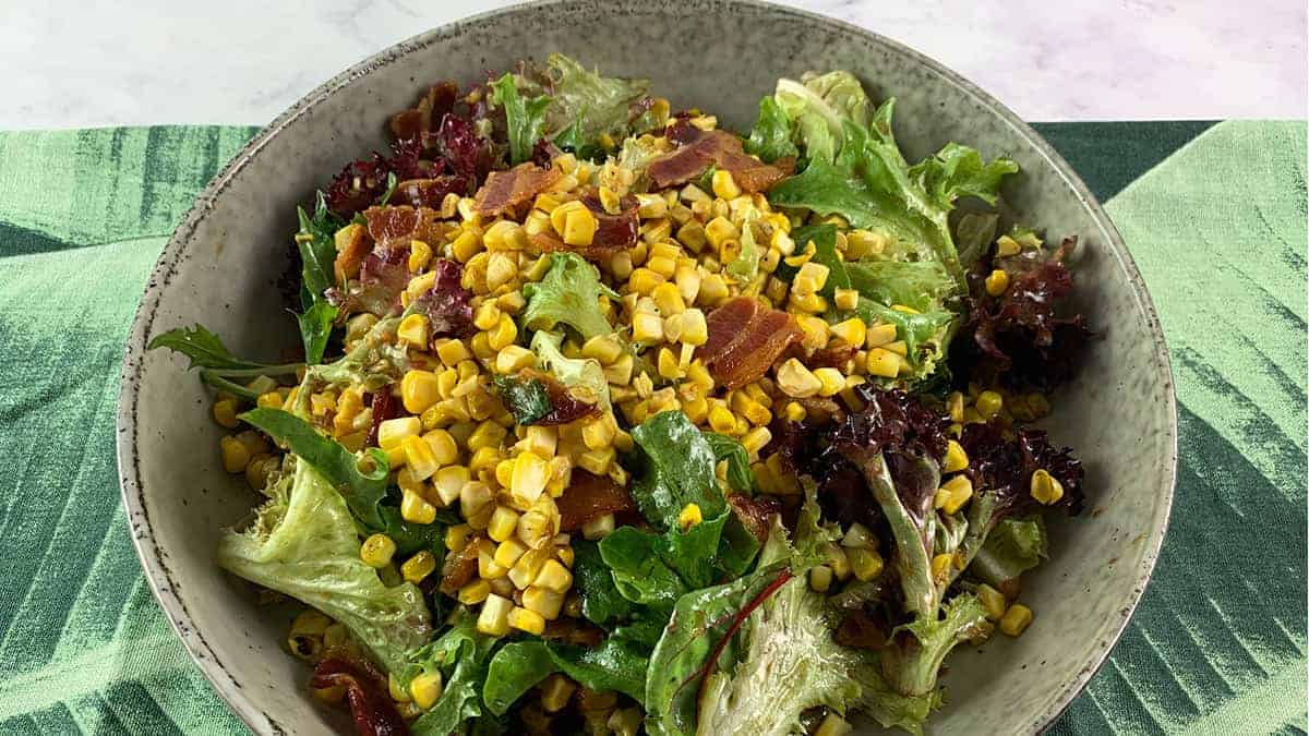 GRILLED-CORN-SALAD-BLOG-POST-675-01