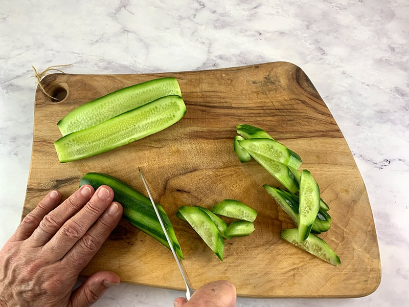 SLICING-CUCUMBERS-ON-THE-DIAGONAL