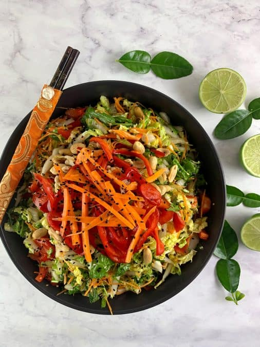THAI-ASIAN-SLAW-PORTRAIT