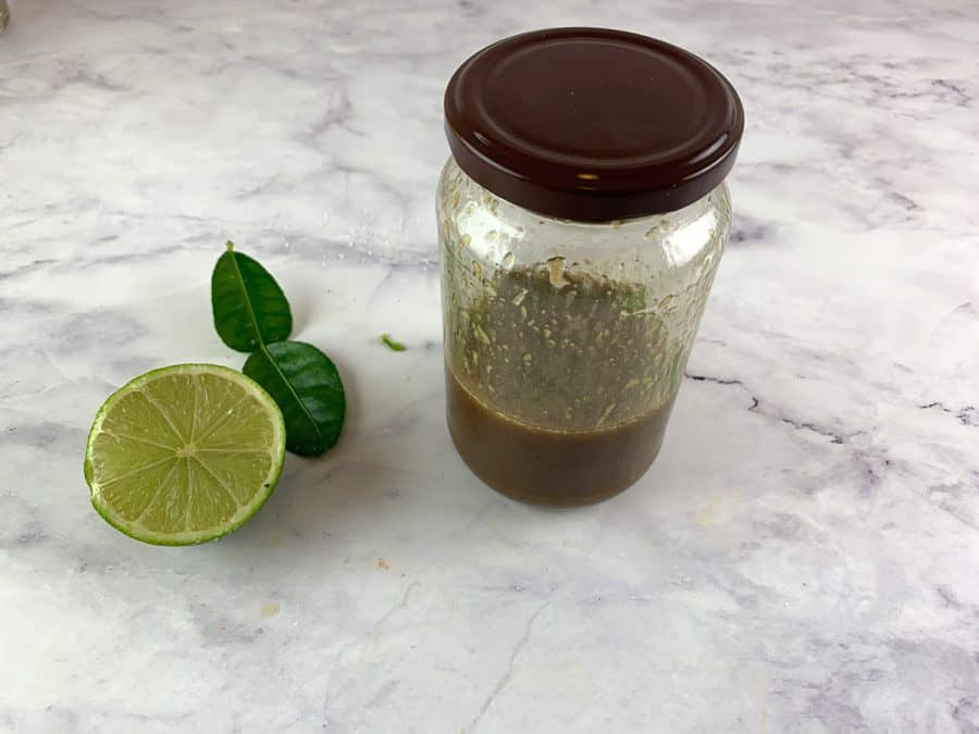 THAI-VINAIGRETTE-IN-JAR