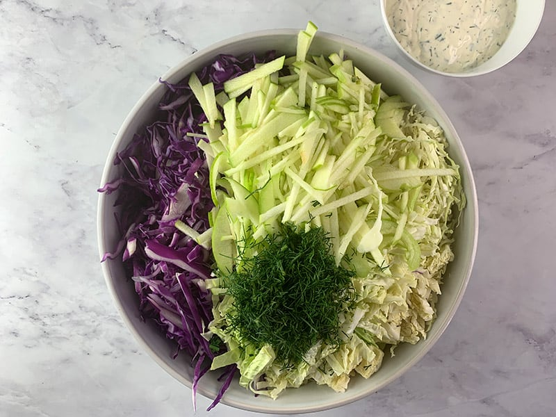 12-INGREDIENTS-FOR-APPLE-SLAW-IN-BOWL