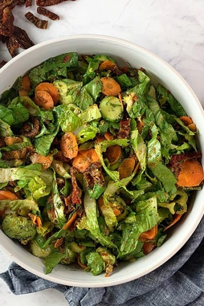DRIED-TOMATOES-&-AVOCADO-SALAD