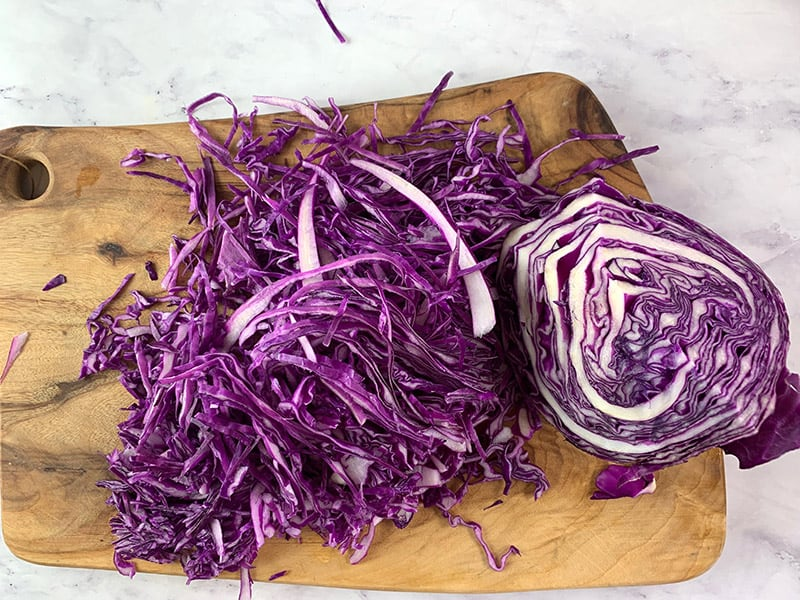 C-SHREDDED-RED-CABBAGE-CLOSE