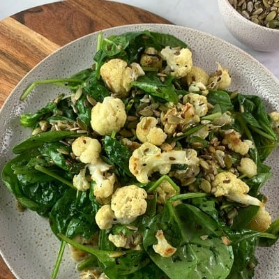 ROAST-CAULIFLOWER-SALAD-675-LAND