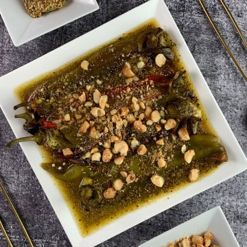 ROAST-PEPPER-WITH-MACADAMIAS-SALAD-FEATURED-IMAGE
