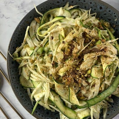 SHAVED-FENNEL-SALAD