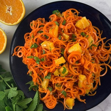 SPIRAL-CARROT-&-ORANGE-SALAD-BP675-HERO