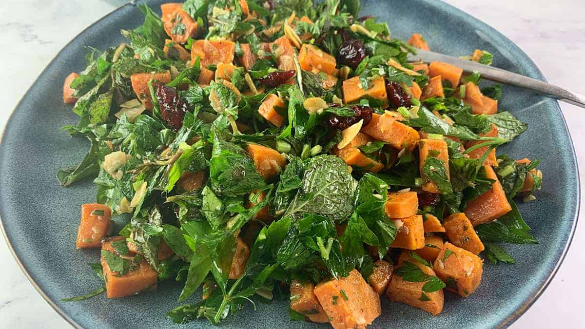 SWEET-POTATO-SALAD-675-CLOSE