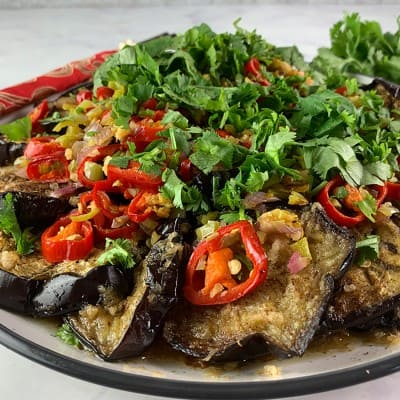 CHINESE-EGGPLANT-SALAD-FEATURED-IMAGE