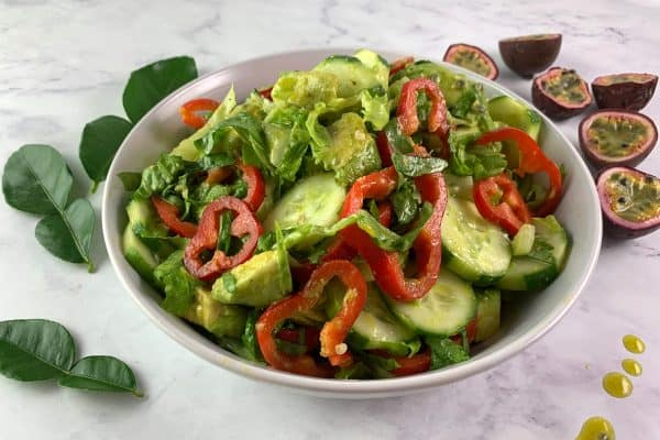 GREEN-SALAD-WITH-PASSIONFRUIT-FEATURED-IMAGE