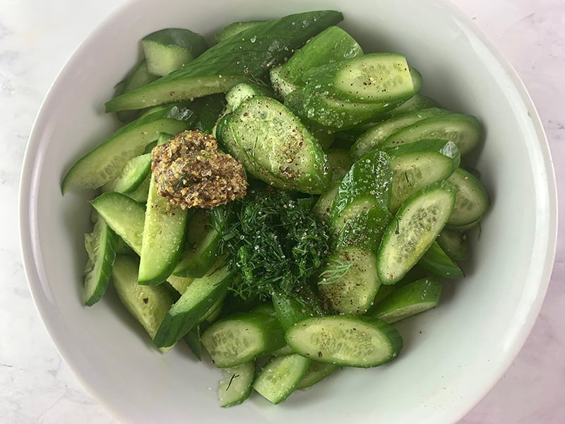 03-CUCUMBER-DILL-SALAD-INGREDIENTS-IN-BOWL